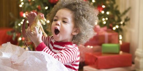 prea-multe-cadouri-pentru-copii