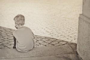 Tot mai multe cazuri de ADHD, fals diagnosticate
