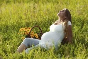Viitoare mamica? Odihna e importanta. Ai grija la accidente!