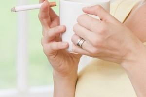 Ce trebuie evitat in timpul sarcinii?