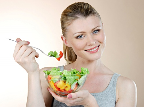 alimentatie sarcina