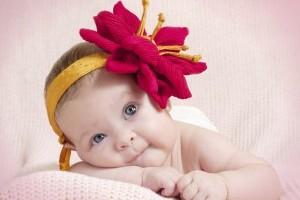 Cresterea ponderala a bebelusului pana la 1 an