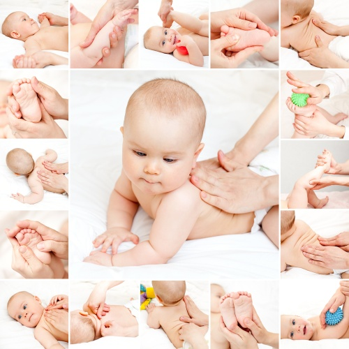 masajul-la-bebelus