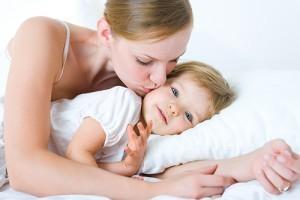 Relatiile parinti - copii (Partea 1)