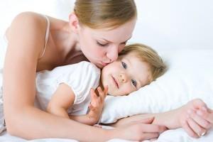 Relatiile parinti - copii (Partea 2)