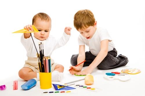 activitati-pentru-copii