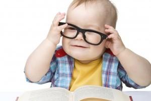 Cum invatam copiii sa iubeasca lectura?