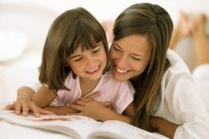 Evolutia copilului de la 2 la 3 ani: jocul si lectura (partea 1)
