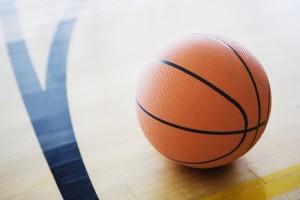 Influenta benefica a sportului asupra copiiilor