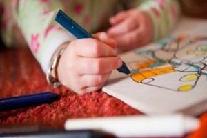 Importanta cartilor de colorat in dezvoltarea aptitudinilor copiilor