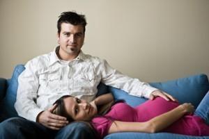 Saptamana a 26-a de sarcina