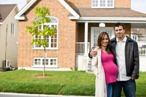 Saptamana a 30-a de sarcina