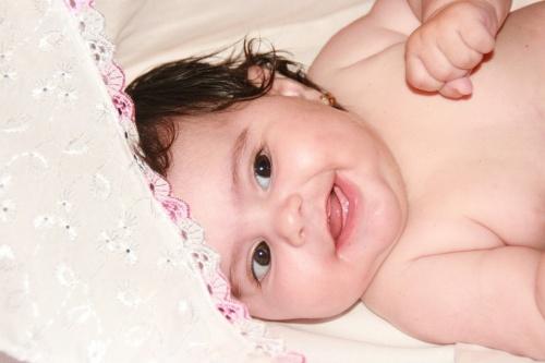 cum-comunica-bebelusul-la-3-luni