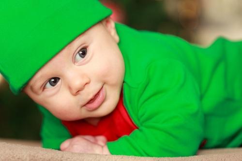 dezvoltarea-bebelusului-la-3-luni
