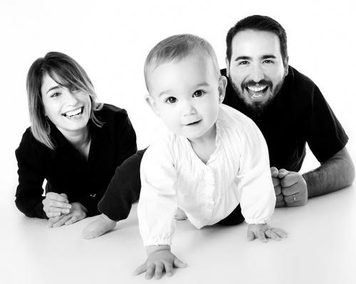 dezvoltarea-bebelusului-la-9-luni