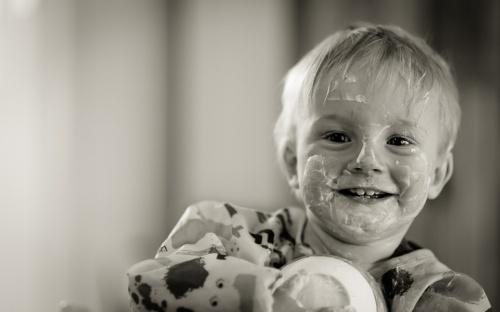 alimentatia-bebelusului-de-10-luni