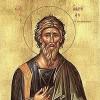 Sfantul Andrei - traditii si obiceiuri romanesti