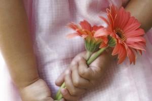 Poezii despre si pentru mamici (de 8 Martie)