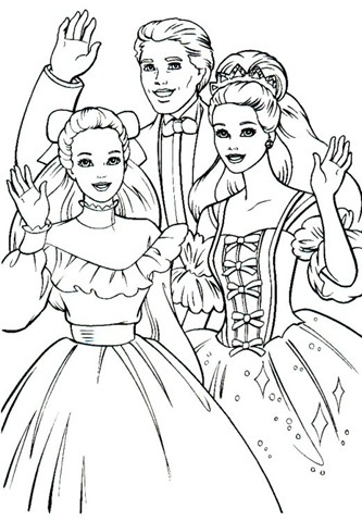 barbie-coloring-page-4
