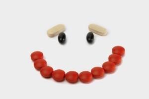 Vitamine in sarcina - de la A la E