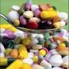 Vitamine in sarcina - de la F la Z