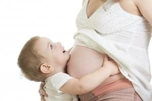 Miscarile bebelusului in burta mamei