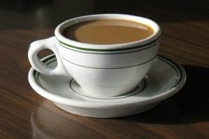 Controleaza consumul de cofeina in timpul sarcinii!