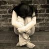 Depresia din timpul sarcinii: daunatoare pentru copil?