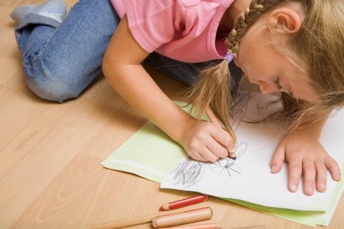 desenul_copiilor