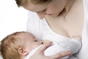 Provocarile alaptarii pentru mamici