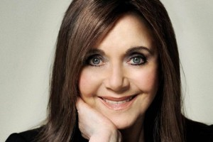 10 sfaturi de la Miriam Stoppard pentru piele in timpul sarcinii