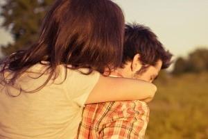 Sex dupa sarcina: perspectiva unui barbat
