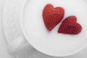 Idei de Sfantul Valentin pentru intreaga familie