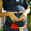 12 sfaturi pentru garderoba din timpul sarcinii