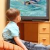 Cum sa tii copilul departe de TV ?
