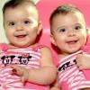 Sarcina cu gemeni: dubleaza-ti bucuria ca mamica!