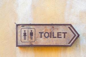Cum tratam infectia urinara