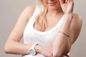 Topul celor 10 mituri asociate sarcinii