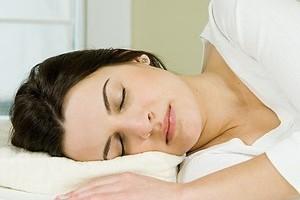 6 sfaturi legate de somn pentru fiecare trimestru de sarcina
