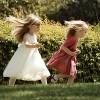 Cum se formeaza prieteniile intre copii