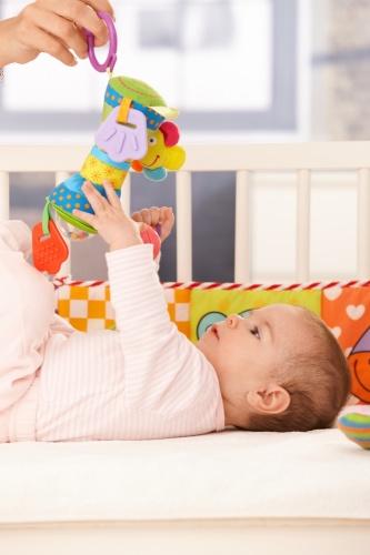 jucarie pentru bebe