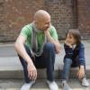 Copiii si greselile parintilor. 10 greseli de evitat in prezenta copiilor