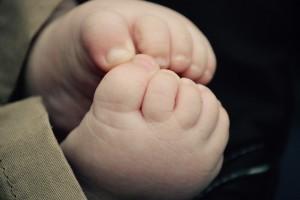 Tratamente naturiste pentru ingrijirea pielii bebelusului