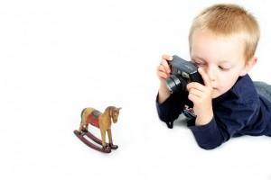 Copiii si hobby-urile.12 Sfaturi pentru a le incuraja