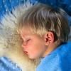 Copiii si somnul de noapte - 17 sfaturi pentru parinti