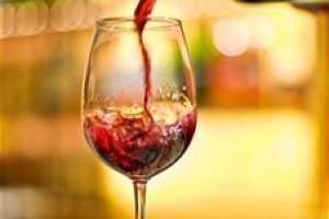 Efectele consumului de alcool in sarcina
