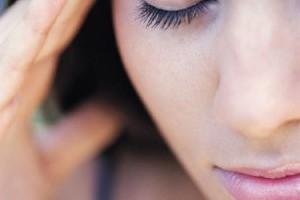 Migrena si paracetamolul in sarcina