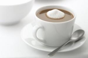 Efectele consumului de cofeina