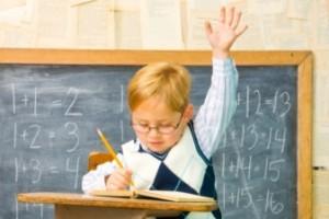 10 modalitati de a-ti pregati copilul pentru scoala