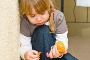 Prima zi de scoala: cum iti ajuti copilul sa treaca peste anxietatea cauzata de despartire